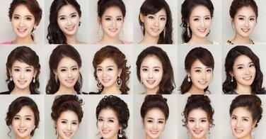 La folie de la chirurgie esthétique en Corée du Sud