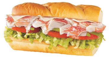 Les employés de fast food dévoilent les produits qu'ils refusent de manger