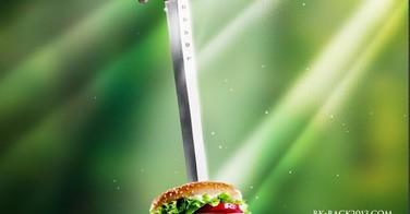 Burger King rachète Quick ?