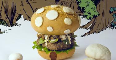 Fat and Furious bouleverse notre perception du burger