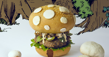 Fat and Furious bouleverse notre perception du burger
