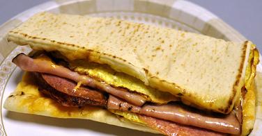 Les fast foods dévoilent leurs secrets... et c'est pas bon...