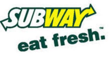 Subway franchit le cap des 500 restaurants en France