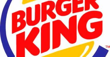 L'ouverture de Burger King Paris finalement avancée à ce Lundi