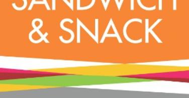 Les nominés du sandwich snack and snack show academy 2014 sont...