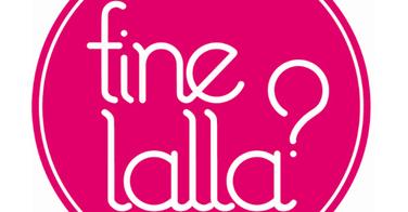 Fine Lalla : le fast-food à la marocaine
