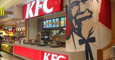 KFC recherche des franchisés pour rejoindre son réseau