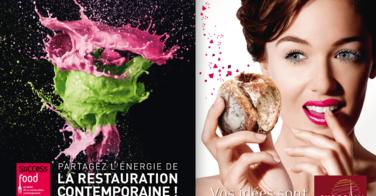 SuccessFood, salon professionnel sur les nouvelles tendances de la restauration rapide