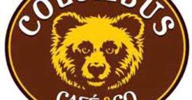Columbus Cafe se lance dans le drive