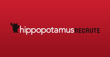 Recrutement Hippopotamus : l'enseigne reçoit le Grand Prix de la Créativité RH 2014