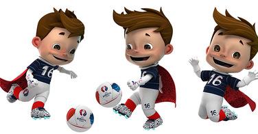 KFC sponsor de la Fédération Française de Football