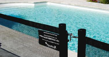 Protection pour sa piscine : quelle solution choisir ?