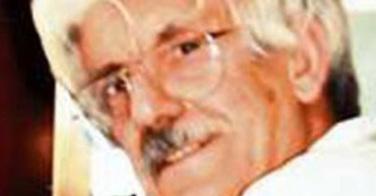 Mehmet Aygun, l'inventeur du Kebab, est mort.