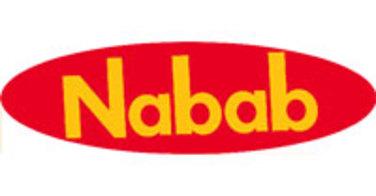 Nabab Kebab, la franchise qui monte