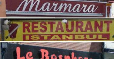 Le nom des Kebabs de Paris et ailleurs.