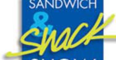 Sandwich & Snack Show 2010