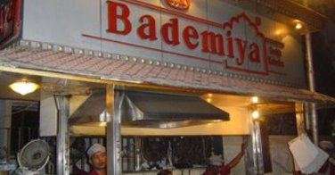 L'adresse du meilleur kebab au monde