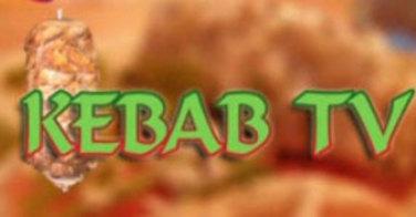 L'Humour à la sauce Kebab