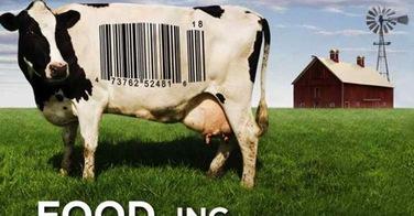 Food Inc, un documentaire qui dérange
