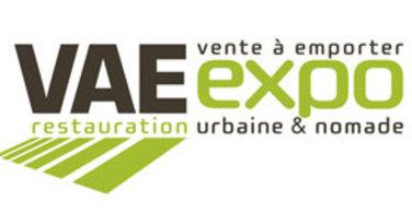 VAE Expo 2010