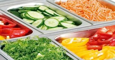 Salade Tomate Oignon ?
