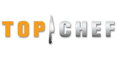 Du Kebab dans l'émission Top Chef USA !