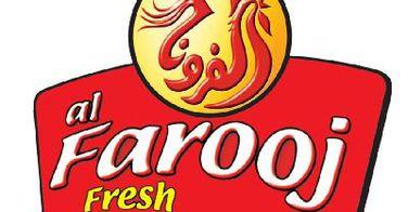 Al Farooj Fresh arrive en France