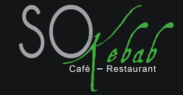 Christophe Mathis, fondateur de So'Kebab, à Casablanca