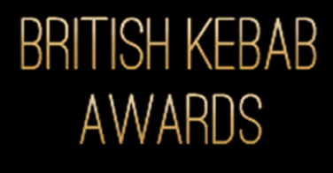 British Kebab Awards