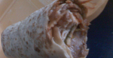 Kebab-Frites Pita et Durum - Istanbul à Sucy en Brie