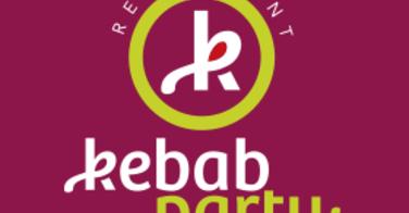 Kebab Party, c'est parti !