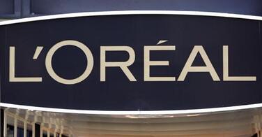 L'Oréal sous le coup d'une class action au Etats-Unis à cause de son défrisant !