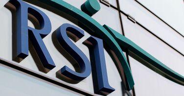 Les coiffeurs de nouveau mobilisés contre le RSI !
