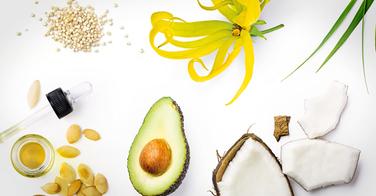 Cette marque utilise des ingrédients bio révolutionnaires, pour un résultat SPECTACULAIRE !