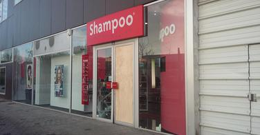 Nouveau salon de coiffure cambriolé, Kérastase dans l'embarras...