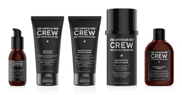 Voici le top 6 des produits indispensables pour un barbier !