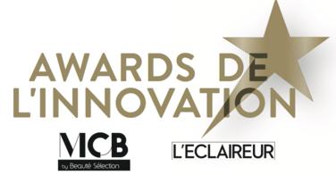 FlexyBeauty remporte l'award de l'innovation du Mondial Coiffure Beauté