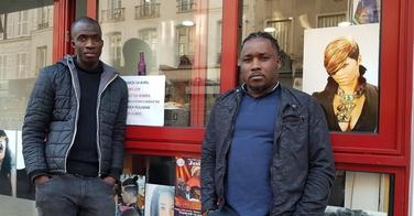 Les coiffeurs de St Denis vont perdre 15% de chiffre d'affaires à cause d'un arrêté municipal !