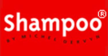 Les salons de coiffure Shampoo partenaires officiels de la nouvelle star