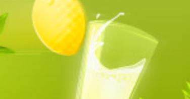 Meilleur Coiffeur.com sur presse-citron.net