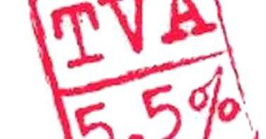 la TVA à 5,5% réclamée par les coiffeurs