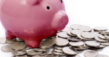 Salaire des coiffeurs en 2009 : êtes vous bien payé?
