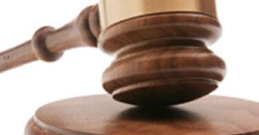 Droit du travail pour les coiffeurs : clauses de non concurrence et autres questions...