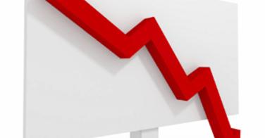 Premier trimestre 2009 peu convaincant pour les coiffeurs...