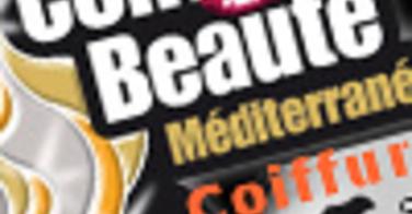 Salon Coiffure Beauté Méditeranée