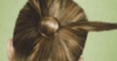 """""""Développement durable, mon coiffeur s'engage"""", compte rendu"""