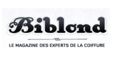 "Biblond lance la ""Biblond Hair Battle"""