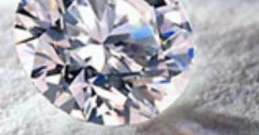 Transformer ses cheveux en diamants