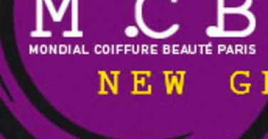 Mondial Coiffure Beauté 2012 - Changement de programme