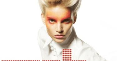 Mondial Coiffure beauté 2012 - Précisions sur le programme
